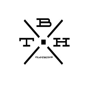 Profile picture for BTH Clothing