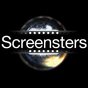 Profile picture for Screensters