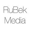 RuBek Media