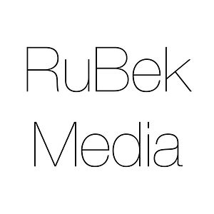 Profile picture for RuBek Media
