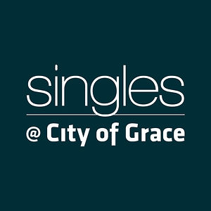 Profile picture for Singles @ City of Grace