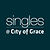 Singles @ City of Grace