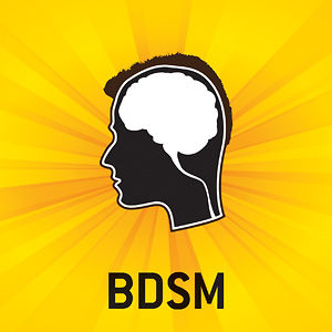 Profile picture for BDSM