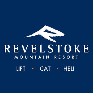 Profile picture for Revelstoke Mountain Resort