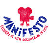 Manifesto Film Clubs