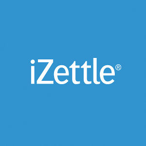 Profile picture for iZettle