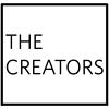 The Creators