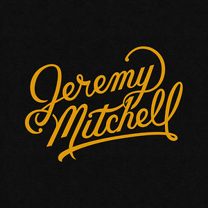 Profile picture for Jeremy Mitchell