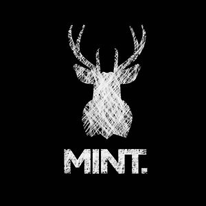 Profile picture for MINT.