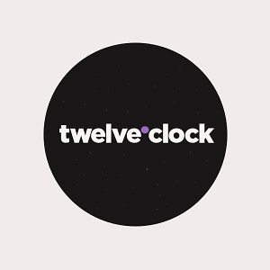 Profile picture for twelve o&#039;clock