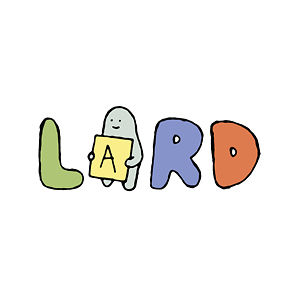 Profile picture for Lard Wants World Peace