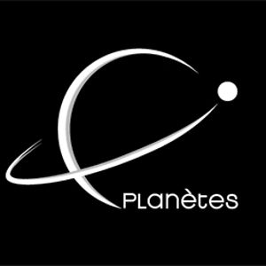 Profile picture for Planètes