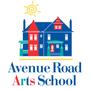 Profile picture for Avenue Road Arts School