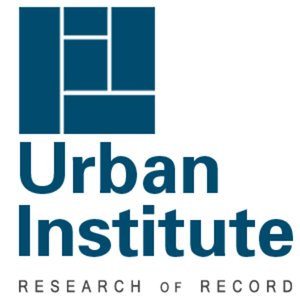 Profile picture for Urban Institute