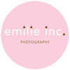 emilie inc.