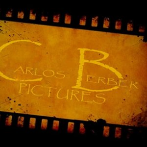Profile picture for Carlos Berber
