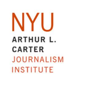nyu journalism Nyu journalism career fair 2012 - duration: 1:41 nyujournalism 796 views 1:41 nyu dorm tour | third avenue north - duration: 3:19 urlinq 49,851 views.
