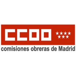 Ccoo madrid on vimeo for Ccoo ensenanza clm