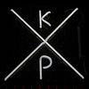 K-X-P