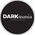 DARKmania Productions