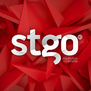 Profile picture for STGO