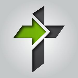 Profile picture for Tri-Cities Baptist Church