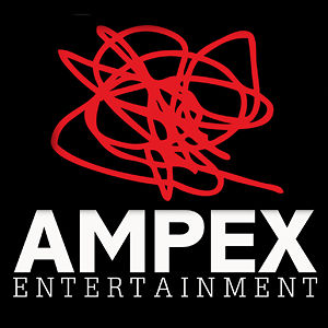 Profile picture for Ampex Entertainment