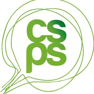 Profile picture for CSPS