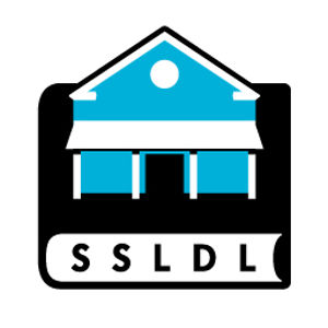 Profile picture for SSLDL