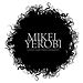 mikel Yerobi