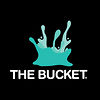 The Bucket Studio