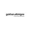 GOKHAN ALTINIGNE