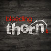 Bleeding Thorn