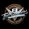Full Throttle Design Studio