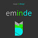 eminde