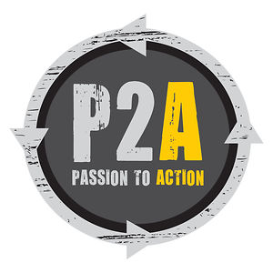 Profile picture for Passion to Action | Studios