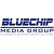 Bluechip Media Group