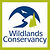 Wildlands Conservancy