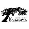 Friends of the Kalmiopsis