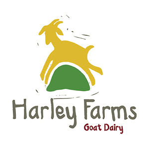 Profile picture for Harley Farms