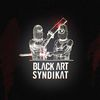 Black Art Syndikat