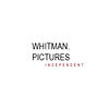 Whitman Pictures Independent