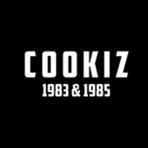Profile picture for COOKIZ 1983 & 1985 TV