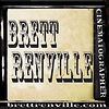 Brett Renville