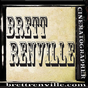 Profile picture for Brett Renville