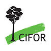CIFOR stock footage library