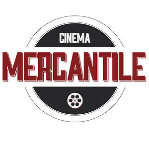 Profile picture for Cinema Mercantile