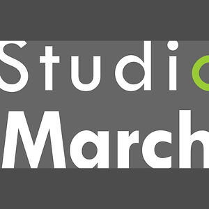 Profile picture for Studio March