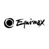 Equinox Records