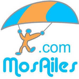 Profile picture for MosAiles Parapente Paramoteur